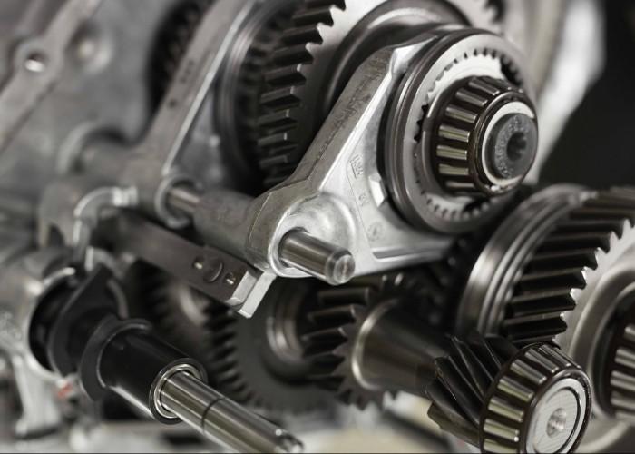 Automotive supplier - Favi on electrical parts manufacturers, plumbing parts manufacturers, aerospace parts manufacturers, automotive electronics, automotive software, industry conveyor belt manufacturers, computer parts manufacturers, appliance parts manufacturers,
