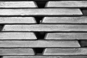 lingots-aluminium