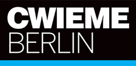 Salon CWIEME Berlin 2018