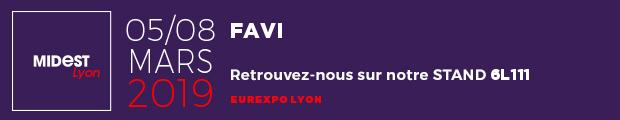 logo_Midest_Lyon_favi_2019