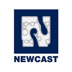 Newcast 2019