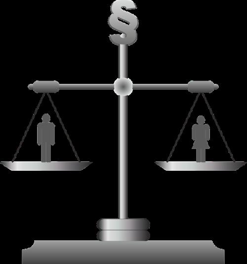Index égalité femmes/hommes 2021