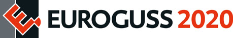 Salon Euroguss 2020 à Nuremberg